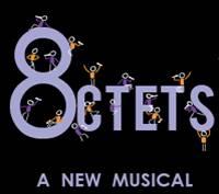 MISC_8ctets logo