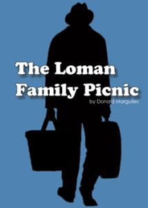 MLT_Loman Family Picnic logo