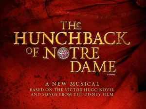 TREE_Hunchback logo