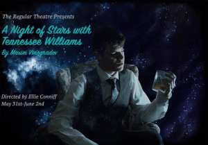 TRT_A Night of Stars with Tenneess Williams logo
