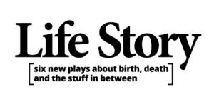 VP_Life Story logo