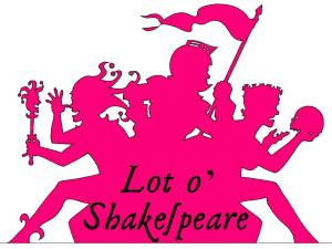 VP_Lot o Shakespeare logo