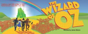 BVCT_Wizard of Oz