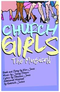 CTC_Church Girls logo