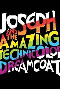 D2D_Joseph logo