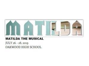 D2D_Matilda logo