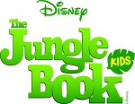 KRT_The Jungle Book Kids logo