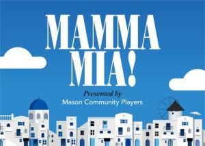 MCP_Mamma Mia logo