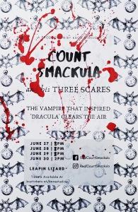 MISC_Count Smackula logo