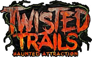 MISC_Twisted Trails logo