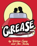 MPI_Grease logo
