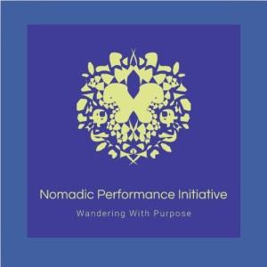 NPI_logo