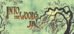 PAI_Into the Woods logo