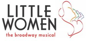 RP_Little Women logo