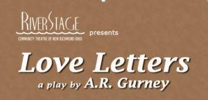 RSCT_Love Letters logo