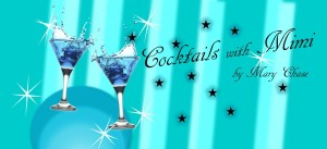 SPP_Cocktails with Mimi