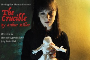 TRT_The Crucible promo
