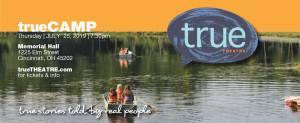 TRUE_camp logo