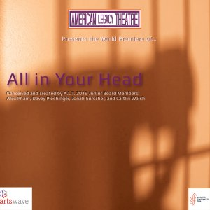 ALT_All in Your Head logo