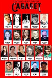 CMT_Cabaret Cast pics