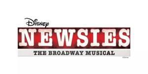 ESP_Newsies logo