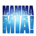 FLI_Mamma Mia logo