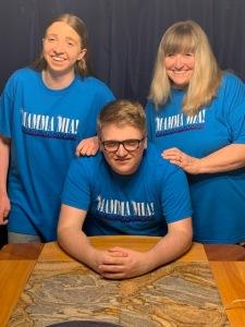 LSC_Mamma Mia promo