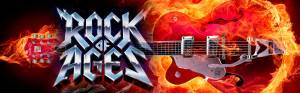QCP_Rock of Ages logo