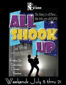 SRMTC_All Shook Up logo
