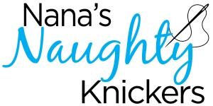 TDW_Nanas Naughty Knickers logo