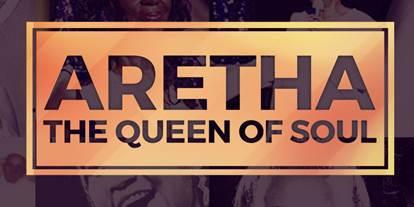 CAA_Aretha logo