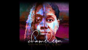 CAA_Chameleon promo