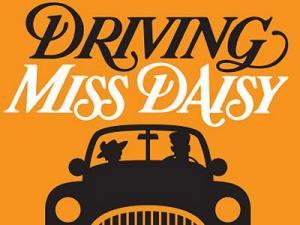 CCPA_Driving Miss Daisy logo