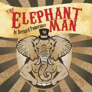 CSP_The Elephant Man logo