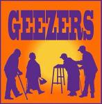 FFL_Geezers logo