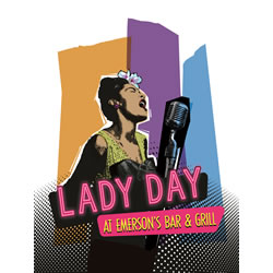 HRTC_Lady Day logo