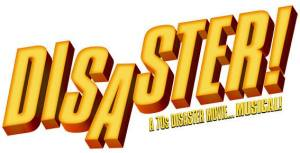 LAC_Disaster logo