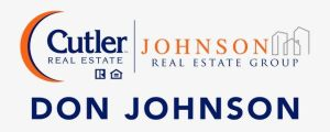MISC_Don Johnson Real Estate Group logo