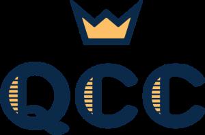 QCC_logo