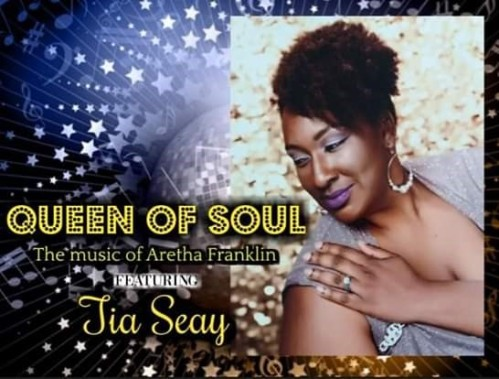 TC_Queen of Soul promo