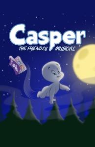 TCTC_Casper logo2