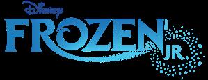 THT_Frozen Jr logo