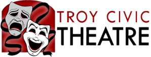 TROY_logo