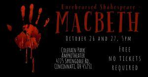 US_Macbeth logo