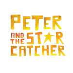 WSU_Peter and the Starcatcher logo