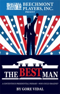 BPIThe Best Man Cover