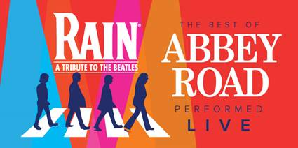 CAA_Rain Abbey Road logo