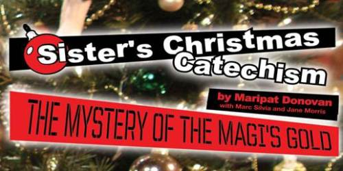 CAA_Sisters Christmas Catechism logo