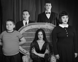 CCPA_The Addams Family promo