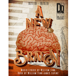 D2d_A New Brain logo